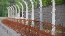 Private Half-Day Minivan Tour from Berlin to Sachsenhausen Concentration Camp, Berlin, Private ...