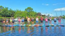 Manatee Pocket SUP Tour, West Palm Beach, Other Water Sports