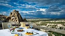 2 Day Cappadocia Tour from Istanbul including Flights, Istanbul, Multi-day Tours