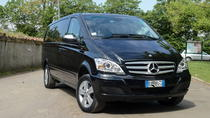 Malpensa Airport Private Transfer to Milan, Milan, Private Transfers