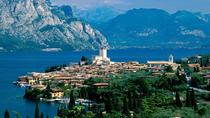 Private Tour: Lake Garda with Sirmione and Franciacorta Outlet Day Trip from Milan, Milan, Private ...