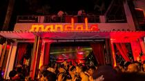 Skip the Line: Mandala Nightclub Open Bar in Playa del Carmen, Playa del Carmen, Bar, Club & Pub ...