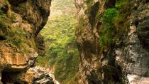 2-Day East Coast and Taroko Gorge Scenic tour, Taipei, Multi-day Tours