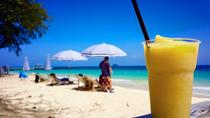 Full-Day Koh Mai Ton VIP Speedboat Including Lunch and Transfers from Phuket, Phuket, Jet Boats & ...