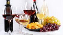 Afternoon Delight Wine and Cheese Tour, Niagara Falls & Around, Wine Tasting & Winery Tours