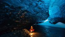 6-Day Iceland Winter Package - Ice Caving - Northern Lights - Golden Circle - Blue Lagoon, ...