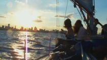 Small-Group Sailing Tour in Buenos Aires, Buenos Aires, Sailing Trips