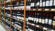 Paris Evening Wine Tour With Wine-Tasting, Paris, Wine Tasting & Winery Tours
