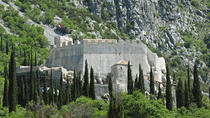 Konavle Valley and Cavtat Small-Group Day Trip from Dubrovnik, Dubrovnik, Day Trips
