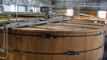 Norfolk Whisky Destillerie - Tagesausflug von London, London, Day Trips