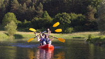 Rent a Kayak river Gacka, Zadar, Kayaking & Canoeing