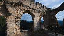 3-Day Private Great Wall Hiking Tour With Local Family Guest House Stay, Beijing, Multi-day Tours