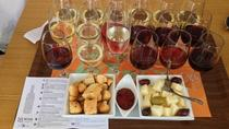 Santorini Wine Tour, Santorini, Wine Tasting & Winery Tours