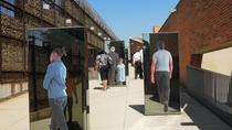 Apartheid Museum Tour in Johannesburg, Johannesburg, Half-day Tours