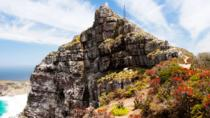Arts and Culture Private Day Tour of Cape Town including Kalk Bay, Cape Town, Private Sightseeing ...