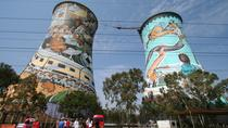 Half-Day Tour of Soweto in Johannesburg, Johannesburg