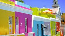Half-Day Walk to Freedom Tour in Cape Town, Cape Town, Half-day Tours