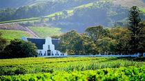 Private Constantia Wine Tour from Cape Town, Cape Town, Day Trips