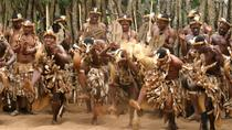 Shakaland Zulu Experience Full-Day Tour from Durban, Durban, Day Trips