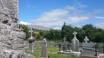 6-Day Tour in The Burren from Limerick, Limerick, Multi-day Tours