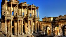 Ephesus Trip from Istanbul, Istanbul, Day Trips
