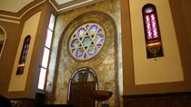 The Jewish Route In Istanbul Private Tour, Istanbul, Cultural Tours