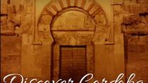Cordoba Mosque Walking Tour, Cordoba, Attraction Tickets