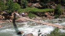 Ourika Valley Day Trip from Marrakech, Marrakech, Private Sightseeing Tours