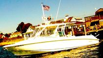 Private Boat Charter: See Cape Cod, Cape Cod, Private Sightseeing Tours