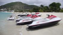 Philipsburg Jet Ski Rental, Philipsburg, Waterskiing & Jetskiing