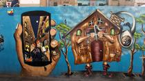 Guided Graffiti Tour in Barcelona, Barcelona, Cultural Tours