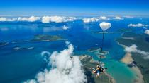 Airlie Beach Tandem Skydive, The Whitsundays & Hamilton Island