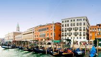 5-Day Private Italy Tour of Rome and Venice, Venice, Multi-day Tours