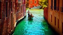 6 Day Italy Private Group with Indian Food, Rome, Multi-day Tours