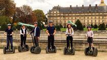 Segway Tours in Paris, Paris, Segway Tours