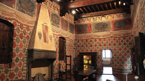 Private Tour: The Art of Living in Florence in the Renaissance with Exclusive Private Palace Visit, ...