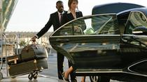 Private Transfer From Barcelona Airport to Barcelona City - One Way, Maastricht, Private Transfers