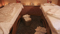1-Hour Marrakech Spa Experience: Massage and Hammam in the Medina, Marrakech
