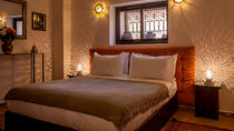 7-Night Luxury City Break in Marrakech with Hammam, Dinner Show and Horse Carriage Ride, Marrakech,...
