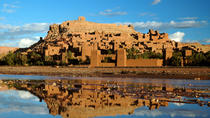 Private Tour: 9-Night Discovery of Morocco Round-Trip from Marrakech, Marrakech