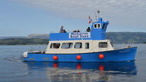 Historic Boat Tour on Bonne Bay, Newfoundland & Labrador, Day Cruises