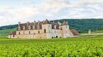 Small-Group Côte de Nuits Burgundy Wine Tour from Beaune, Beaune, Wine Tasting & Winery Tours