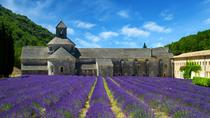 Small-Group Highlights of Provence Tour with Calissons d'Aix Tasting, Aix-en-Provence, Full-day...