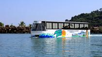 Aquabus City Tour in Flamenco Island, Panama City, Day Cruises