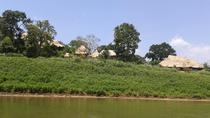 Embera Reserve Tour from Panamá City, Panama City, Day Trips
