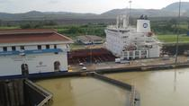 Panama Canal, Causeway, Old Town and Seafood Market Private Tour, Panama City, Half-day Tours
