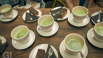 Tea Tasting Walking Tour in London , London, Food Tours