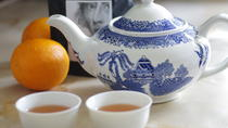 Tea Tasting Walking Tour in London Including Earl Grey Tea , London, Food Tours