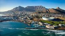 8-Day Cape Town Budget Tour Including Robben Island, Cape Point and Table Mountain , Cape Town, ...