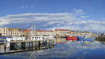 Hobart Historic Walking Tour, Hobart, Walking Tours